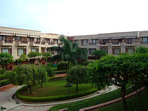 07hotel