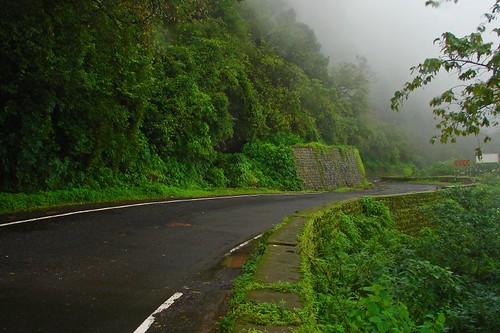 تراث جمهورية الهند المجموعة الاثارية