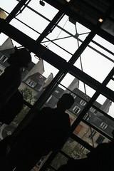 Centre Pompidou_033