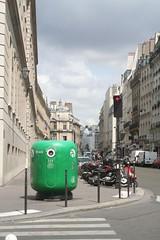Paris Streets_003