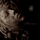 MEDUSA'S SPELL: Mercurian Behaviour (Cold Meat Industry 2006)