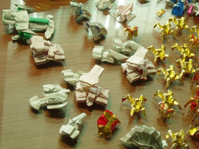 starcraft-origami-2
