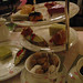 high tea yummy things 02