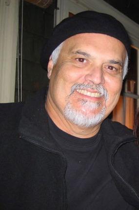 Alfred Arteaga's Heart Fund
