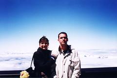 Perdidos 290 - Mont Blanc Y