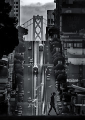 Nob Hill photo by mikeSF_