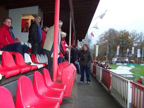 6410738015 e0acf4c2aa PSV   FC Groningen 6 1, 26 november 2011