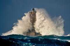 moi aussi j'ai mon big boom ! ;-) photo by Brestitude