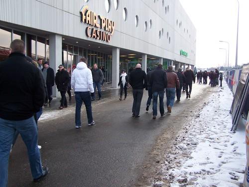 6824569245 fda37e8dc5 FC Groningen   RKC Waalwijk 0 3, 5 februari 2012