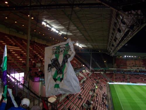 6410736705 20b7464a31 PSV   FC Groningen 6 1, 26 november 2011