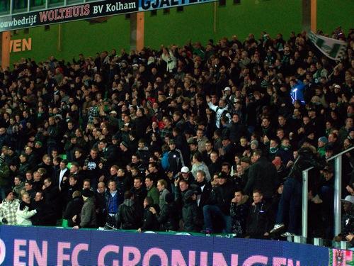 6452364073 2918843438 FC Groningen   NEC 3 3, 3 december 2011