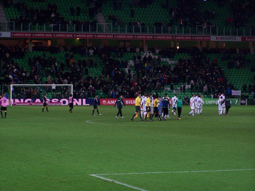 6530781299 9698f97f4f FC Groningen   FC Utrecht 1 0, 17 december 2011