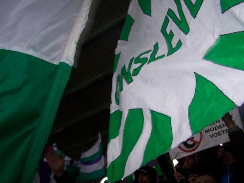 6783664231 814bdb886a FC Twente   FC Groningen 4 1, 29 januari 2012