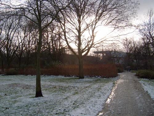 6830695499 7036f4e21f FC Groningen   NEC 3 0, 18 december 2005 (Afscheid Oosterpark)