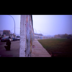 berlin photo by osamukaneko