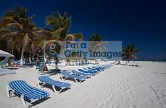 El Paraiso Beach photo by DolliaSH