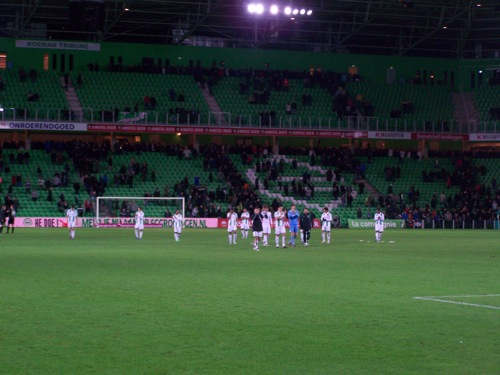 6452360217 bf291154df FC Groningen   NEC 3 3, 3 december 2011