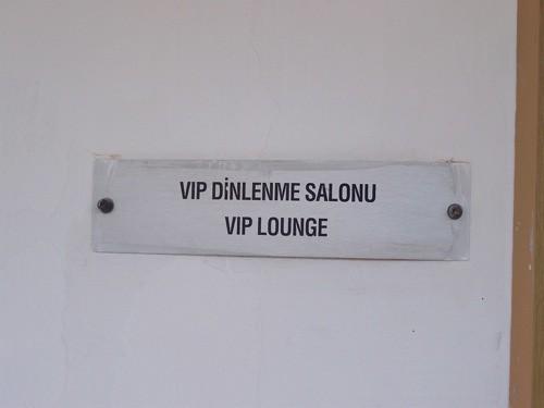 6627042607 250ecb71ec Ozer Turk Stadyumu, Kusadasi