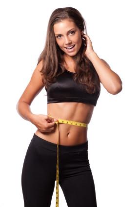 Qué tengo que hacer para no engordar