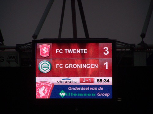 6783660267 85d1373dae FC Twente   FC Groningen 4 1, 29 januari 2012
