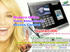 6430504387_abf458a9cc_t