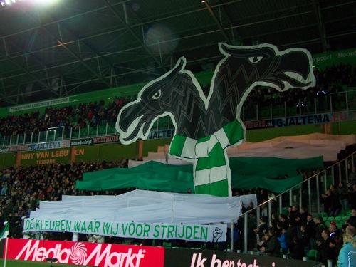 6452365201 4e335907a2 FC Groningen   NEC 3 3, 3 december 2011