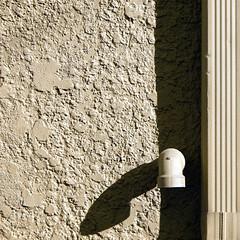 postnasaldrip photo by nolando