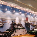 Digital Wall Graphics