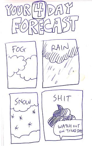 20120129-01-forecast