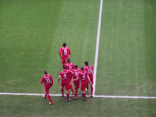 6783662303 5d760018f6 FC Twente   FC Groningen 4 1, 29 januari 2012