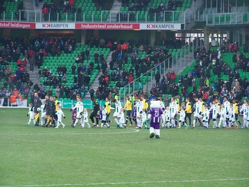 6824565597 1df19341a6 FC Groningen   RKC Waalwijk 0 3, 5 februari 2012