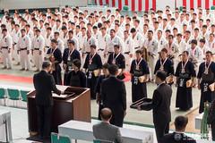 All Japan Police KENDO Championship 2015_026