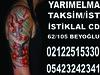 23142892995_46dfe6c20c_t