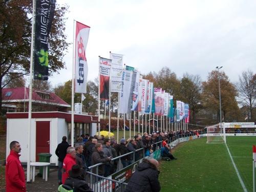 6410738123 2d2e1505e7 PSV   FC Groningen 6 1, 26 november 2011