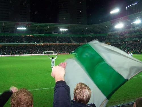 6530781693 b4986b2a00 FC Groningen   FC Utrecht 1 0, 17 december 2011