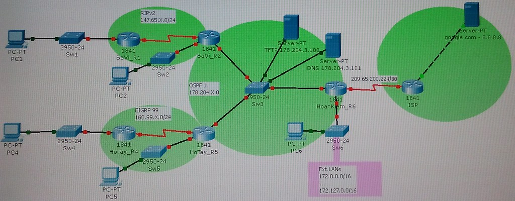 ccna 1 exploration 4.0 download