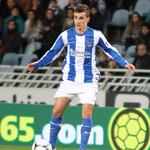 Antoine Griezmann (Real Sociedad)