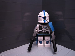 Alpha Arc Trooper photo by Dutch's Minifigures