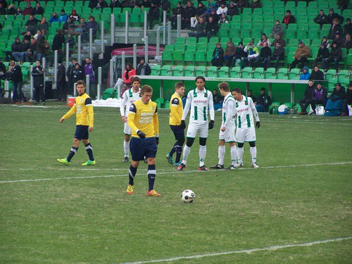 6824561963 41d16870ed FC Groningen   RKC Waalwijk 0 3, 5 februari 2012