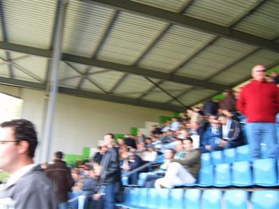 6830239349 39b45b9dea FC Groningen   SC Heerenveen 1 2, 15 mei 2005