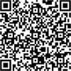 6690366207_616d269e9c_t