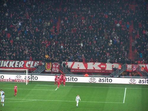 6783660055 1c7a118c3a FC Twente   FC Groningen 4 1, 29 januari 2012