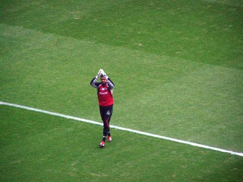 6783667115 0f57df7987 FC Twente   FC Groningen 4 1, 29 januari 2012