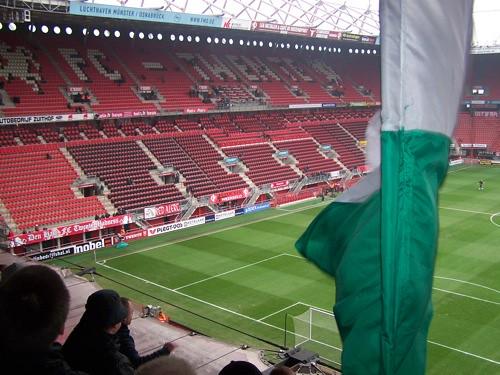 6783667631 8c5da5838a FC Twente   FC Groningen 4 1, 29 januari 2012