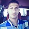 13899886872_0afed66e97_t
