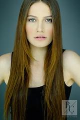 Turkish Actress!!!!!! photo by medea esra