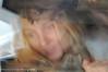 6702078783_906881b2a9_t