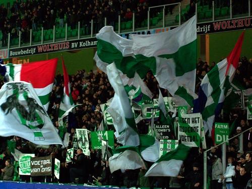 6530785839 4dcf95d52b FC Groningen   FC Utrecht 1 0, 17 december 2011