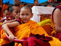 IMG_0331 photo by Tenzin Phuntsok Rinpoche