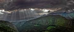 Skylight photo by Julio López Saguar